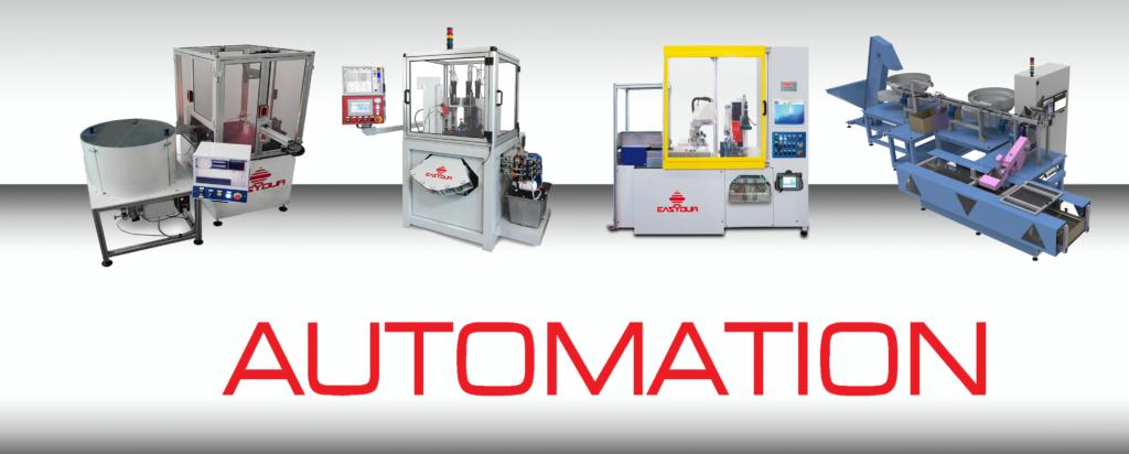 base bottoni automazione