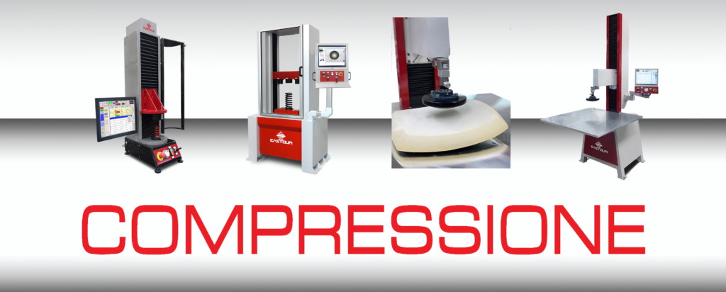 base bottoni compressione
