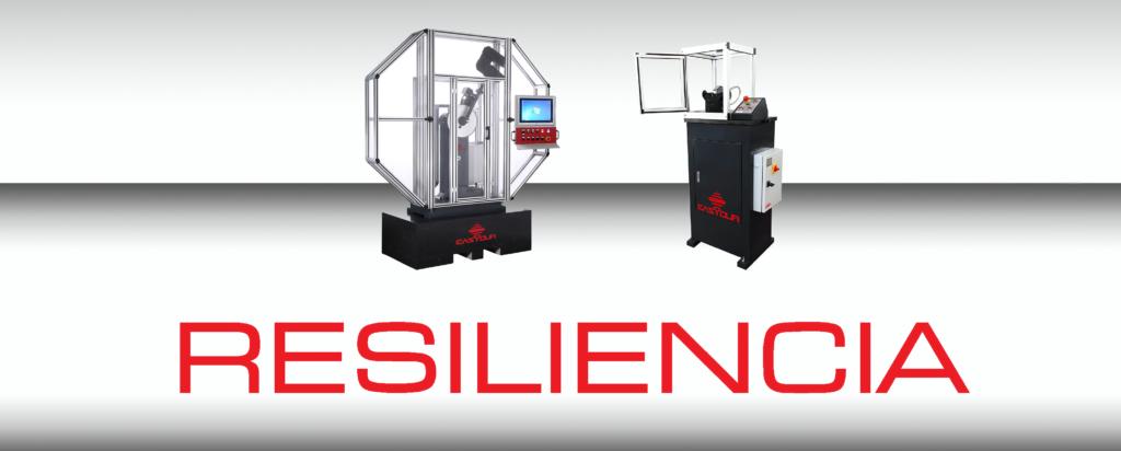 base bottoni resilienza