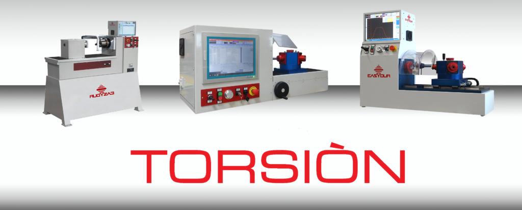 base bottoni torsione